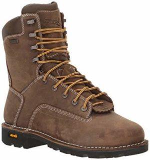 Danner Gritstone Work Boots