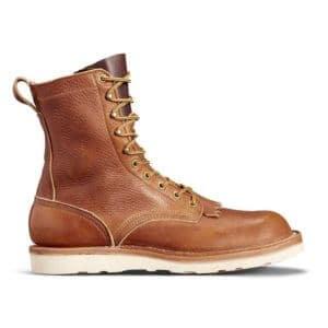 Filson Traveler Work Boot