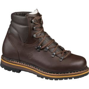 Hanwag Grunten Boots