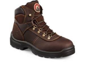 Irish Setter 83608 Work Boot