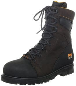 timberland rigmaster boots