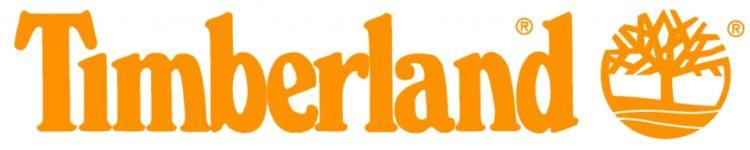 Timberland Logo 0