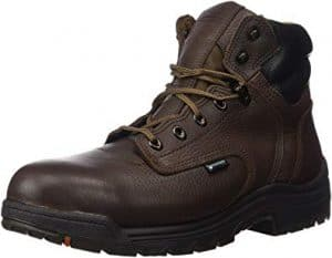 Timberland Pro 26078 Titan Boots