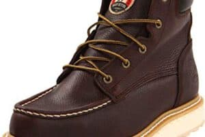 Irish Setter 83605 Work Boot